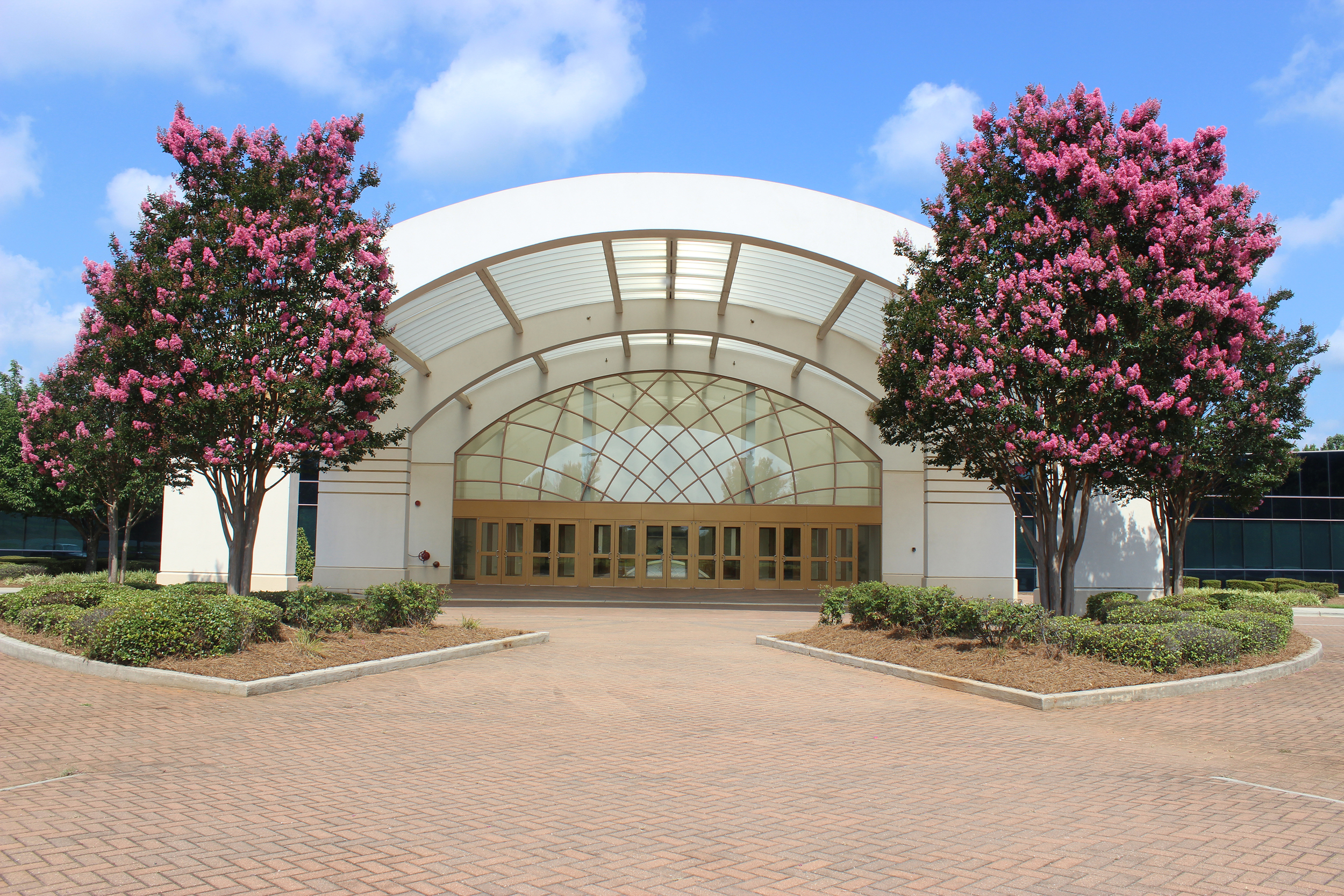 dome entranceway .jpg