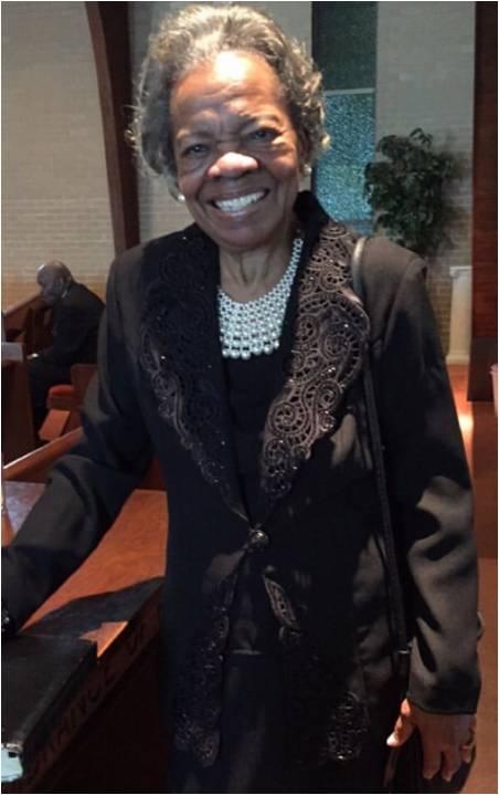 Mother Annie Davis.jpg