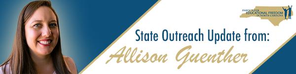 Newsletter_Header_(ALLISON)_2.png