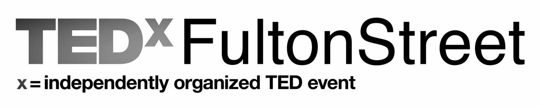 TEDxFultonStreet_1line_strip_1920_edit.jpg