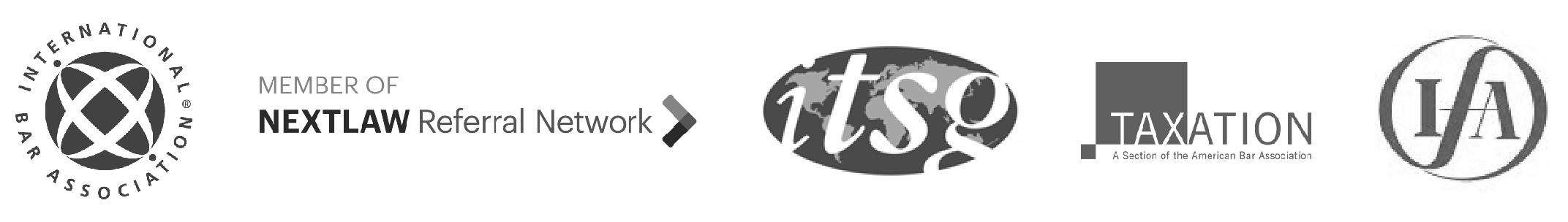 Firm Affiliations
