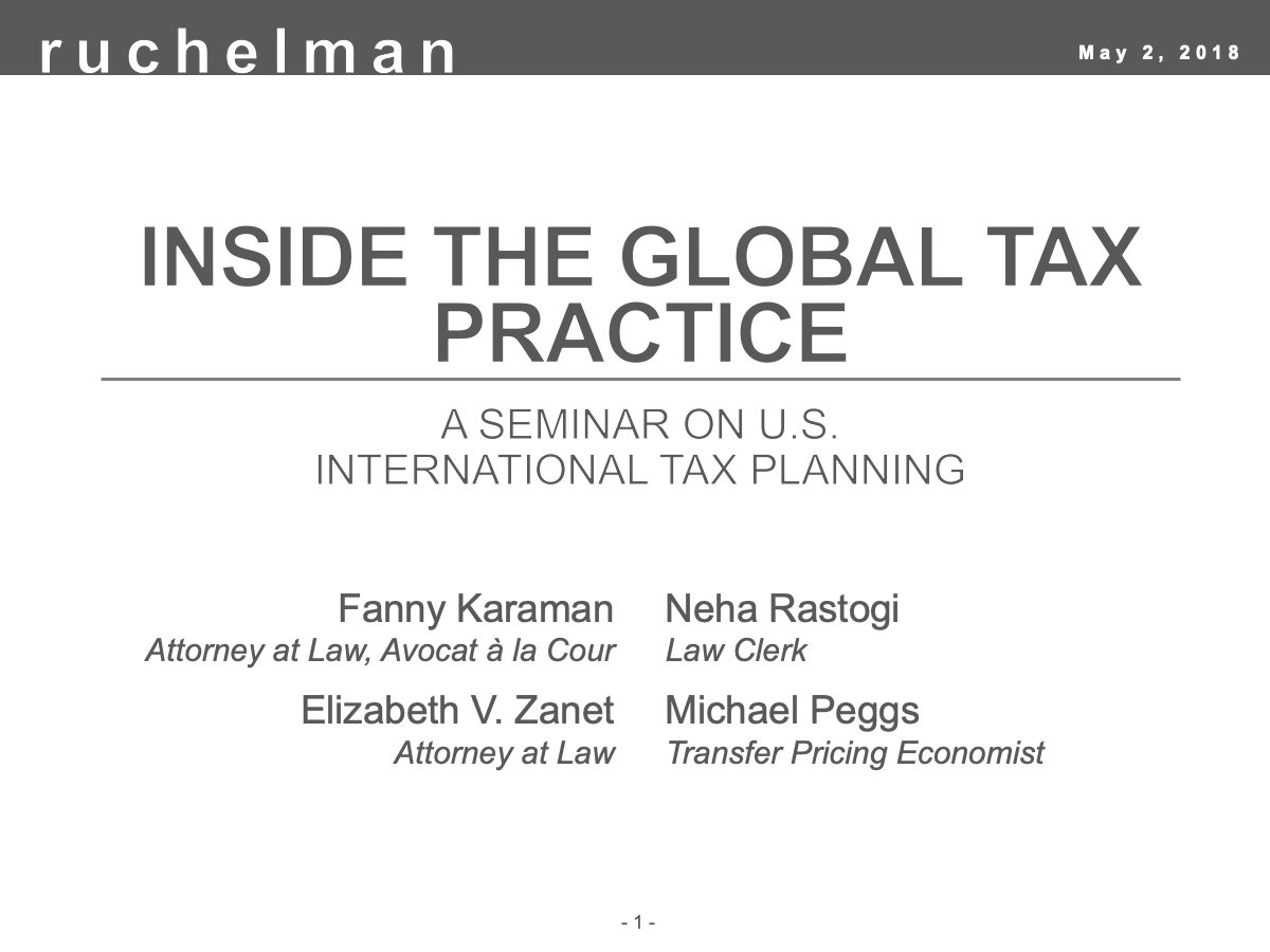 4th-Inside-the-Global-Tax-Practice.png