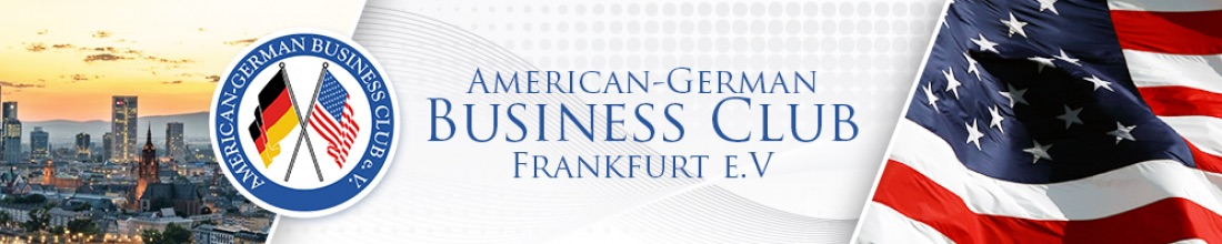 American-German-Business-Club-Frankfurt-1.jpg