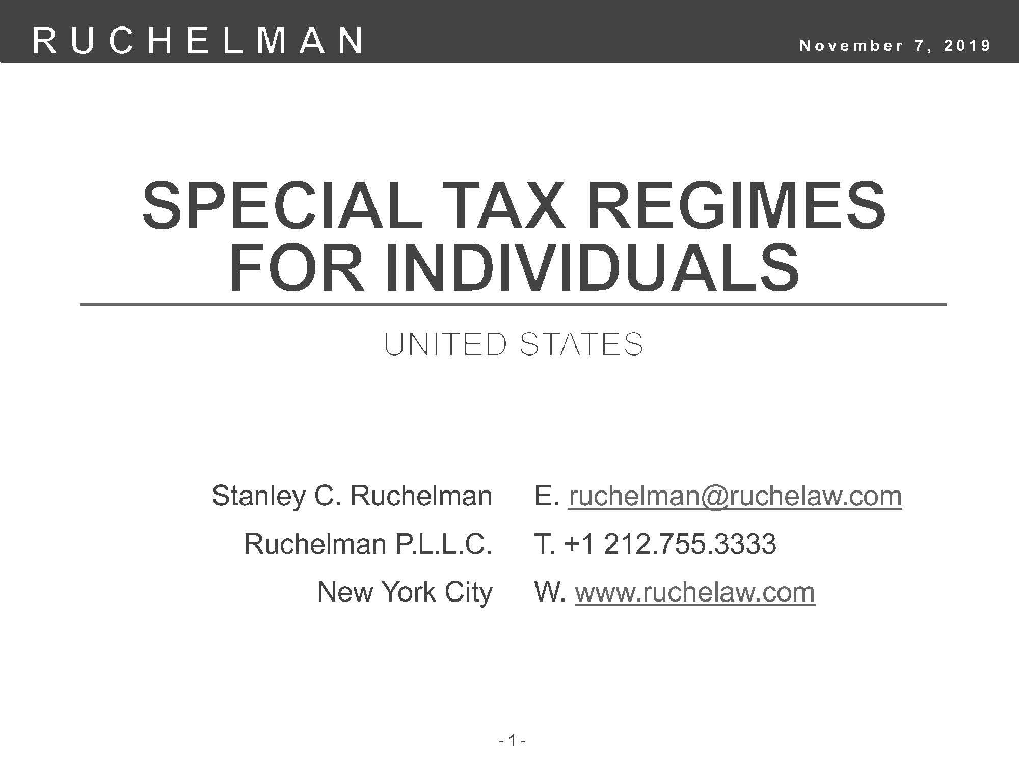 US-Special-Tax Regimes_Page_1.jpg