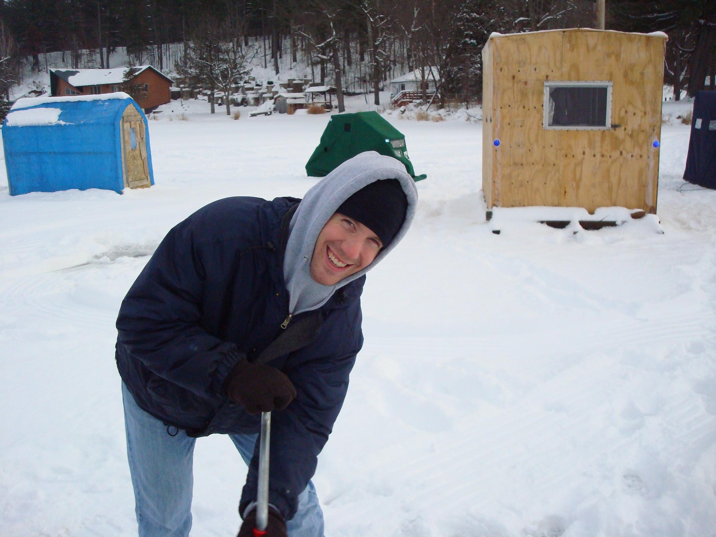 Todd_ice_fishing_2007.JPG