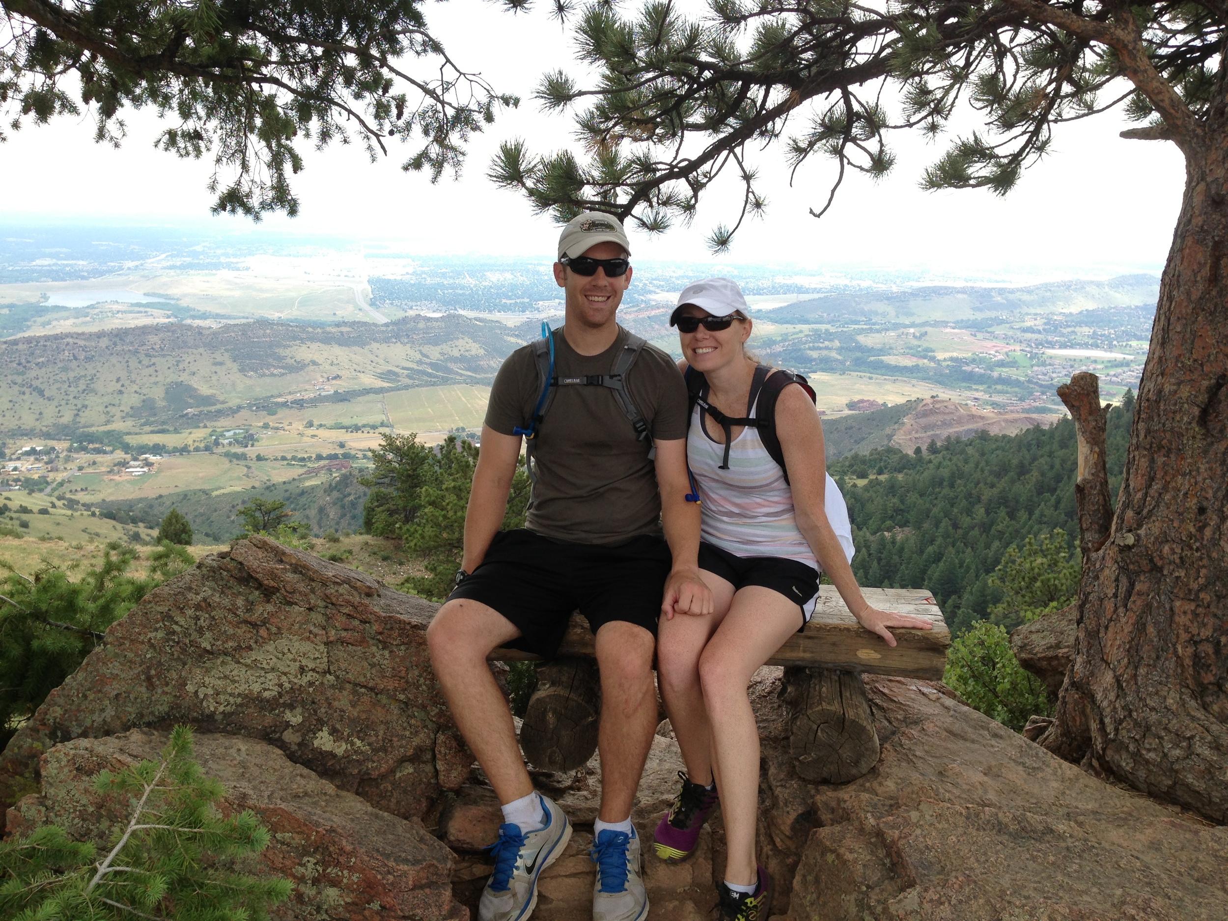 Kath_n_I_hiking_1.JPG
