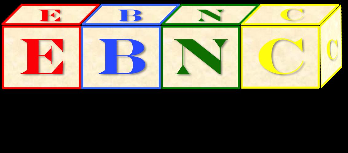 Energy Balance Nutrition Consulting Logo
