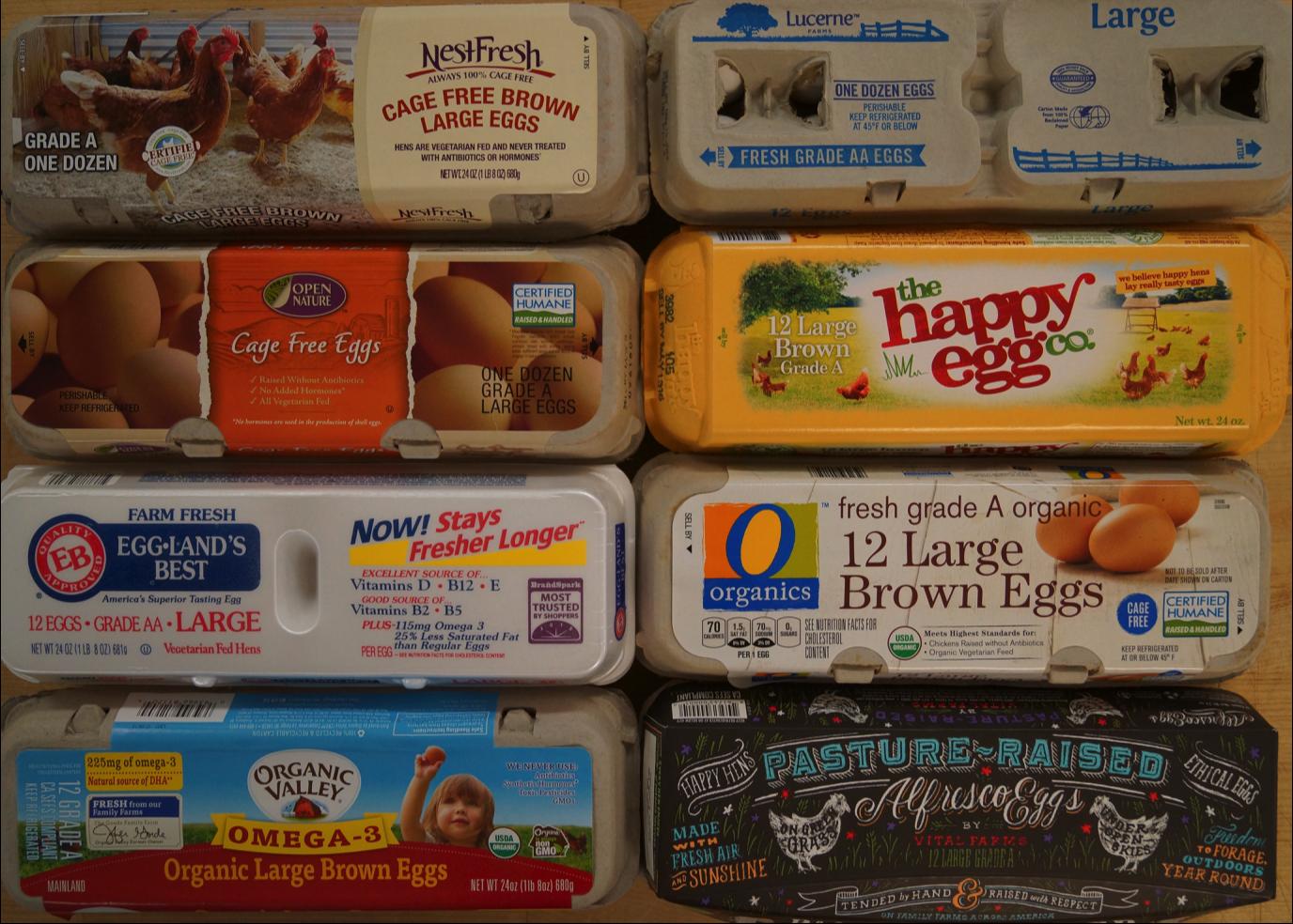 Egg_Cartons.png