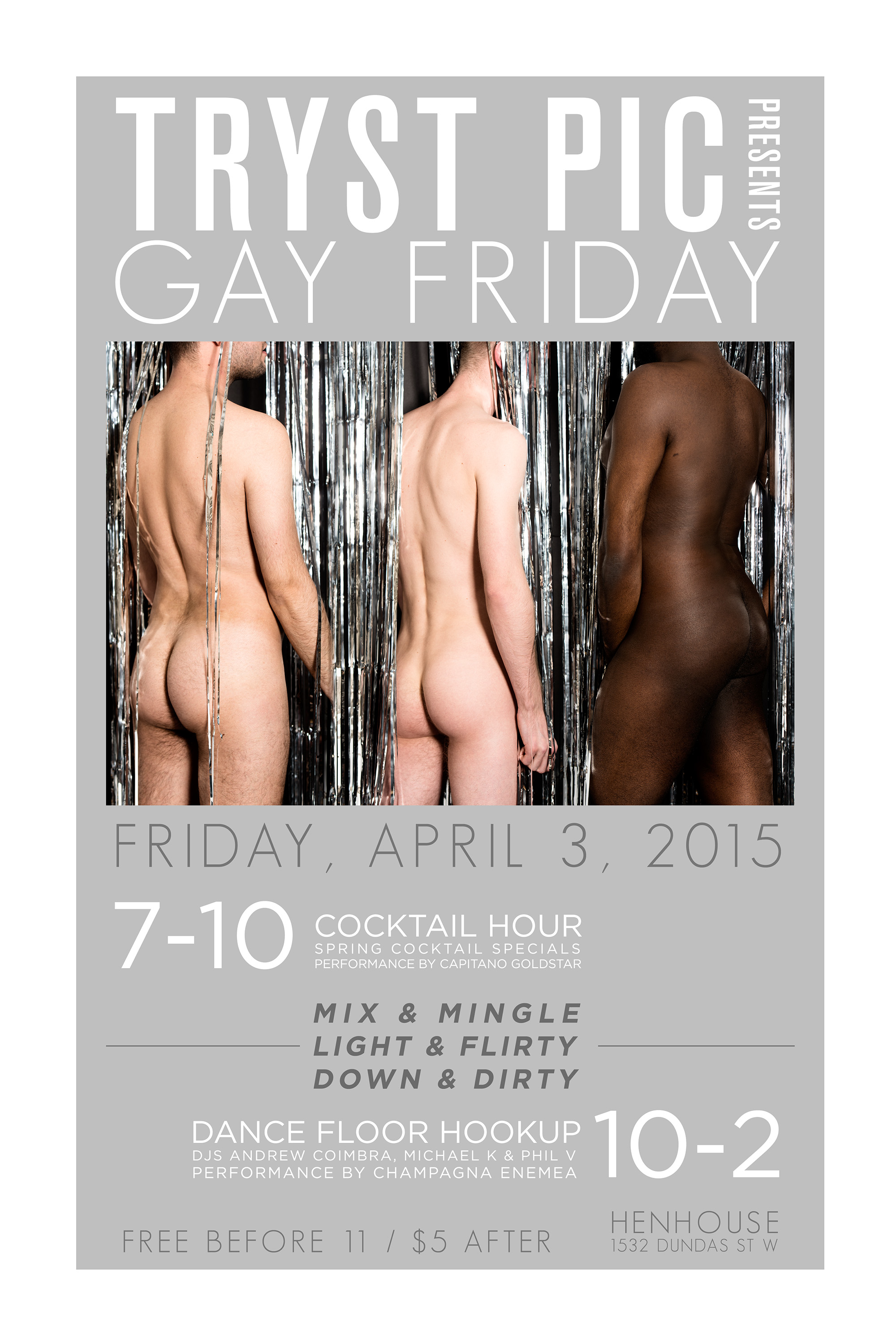 TRYST PIC GAY FRIDAY PARTY 2.jpg