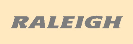 raleigh_logo2