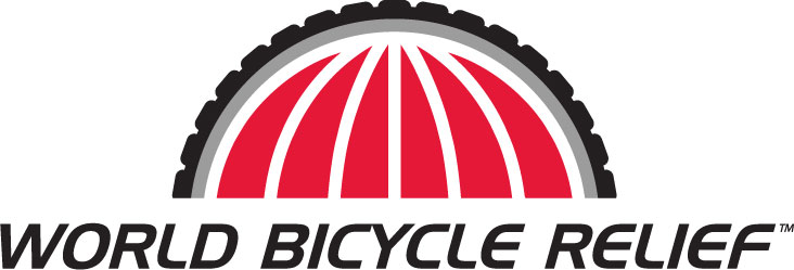 world_bicycle_relief