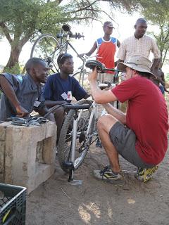 09_namibia_0617.JPG