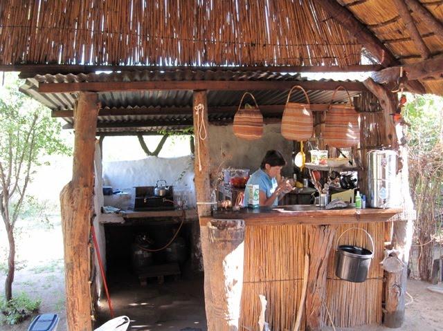 kamis_kitchen.jpg