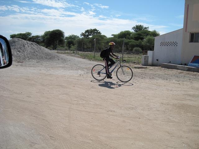 kid_on_a_bike.jpg