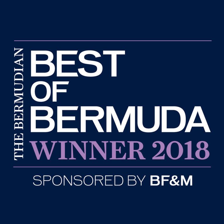 BESTOfBermuda 2018 Logo.jpg