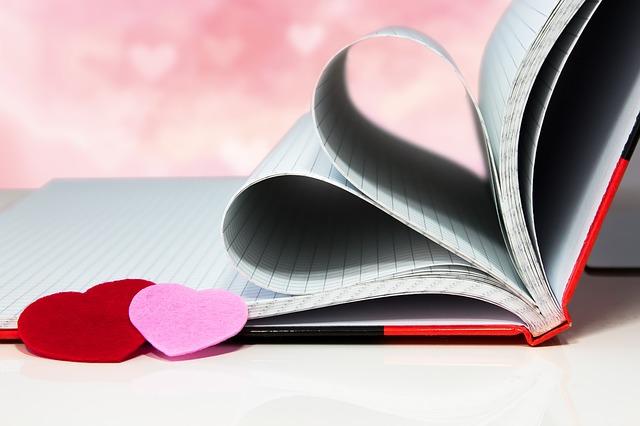 valentines-day-3914824_640.jpg