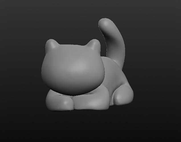 epatrick-catsculpt2.jpg