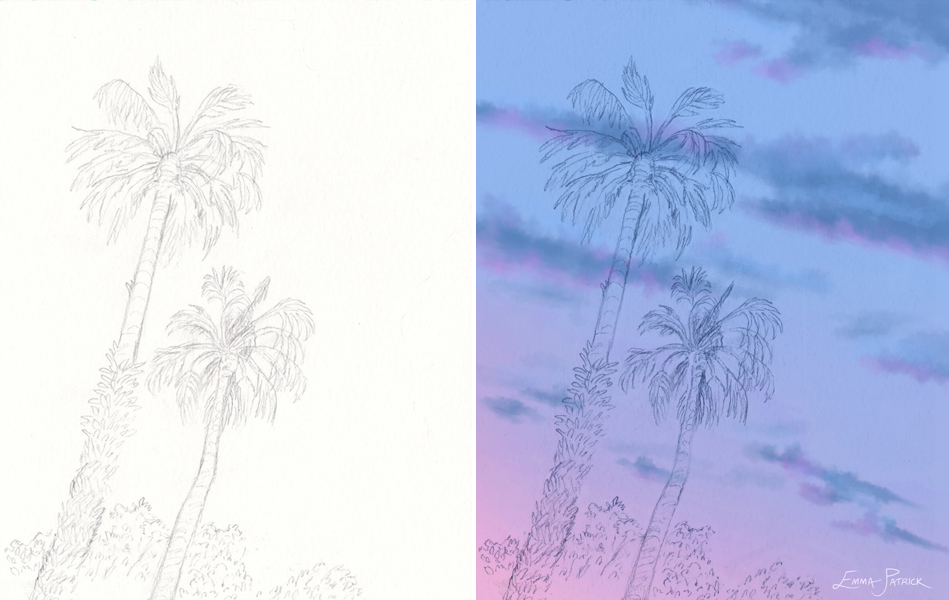 epatrick-dusk-palms-process.jpg