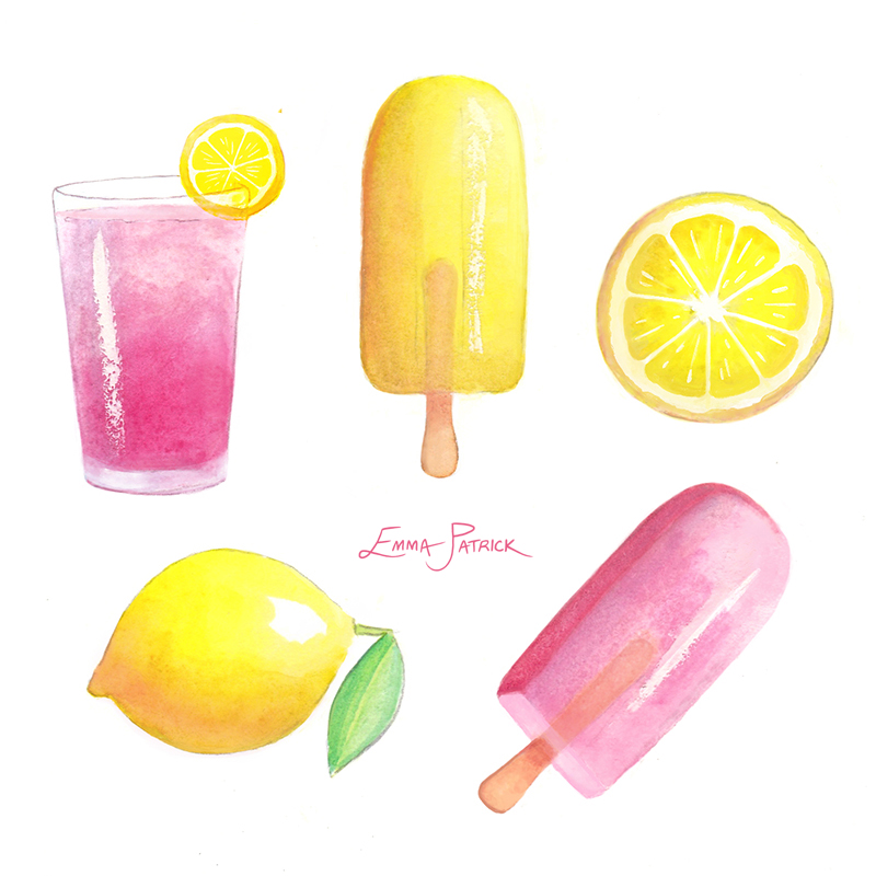 epatrick-lemons.jpg