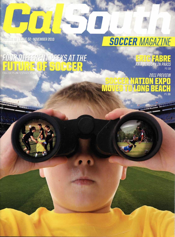 CSSM_Vol7No2_Nov2010_cover_web1500.jpg
