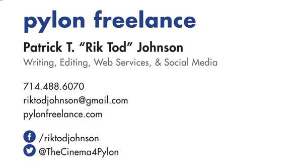 Pylon-Business-Card-FRONT_web600.jpg