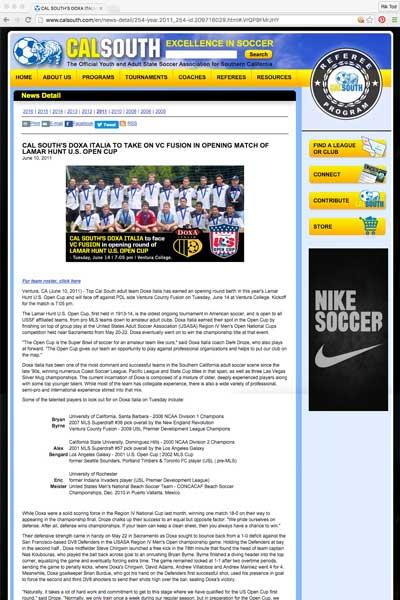 2011_06_10_Doxa_Italia_US_Open_web600_thumb.jpg