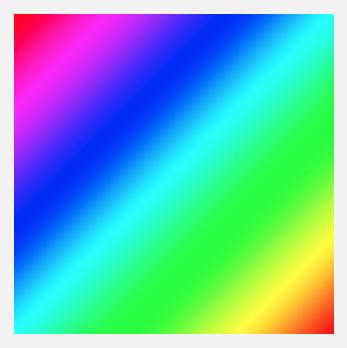 720x720px jpg, 79.8K