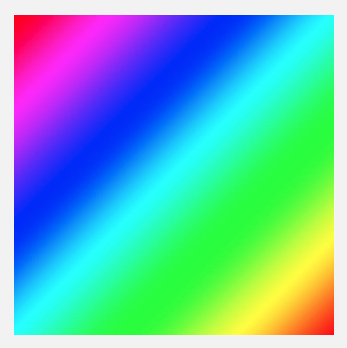 720x720px png, 132K