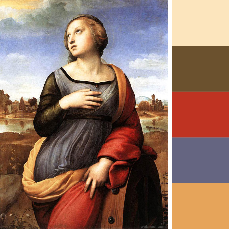 6-raphael-paintings.png