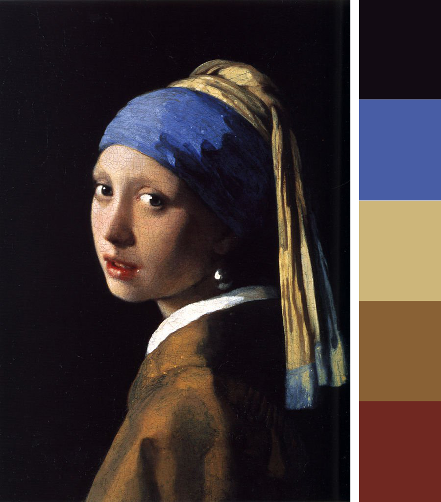 Girl_With_A_Pearl_Earring.png