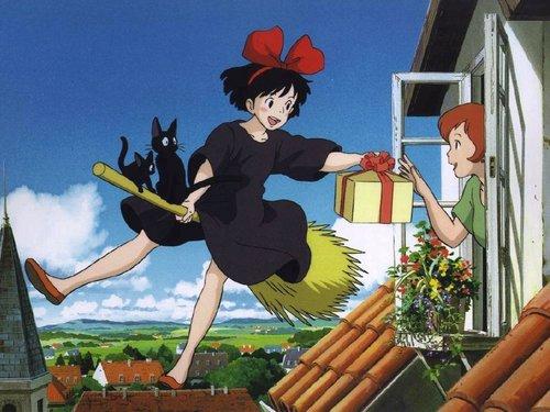 Kiki-and-Jiji-kikis-delivery-service-10733600-500-375.jpg