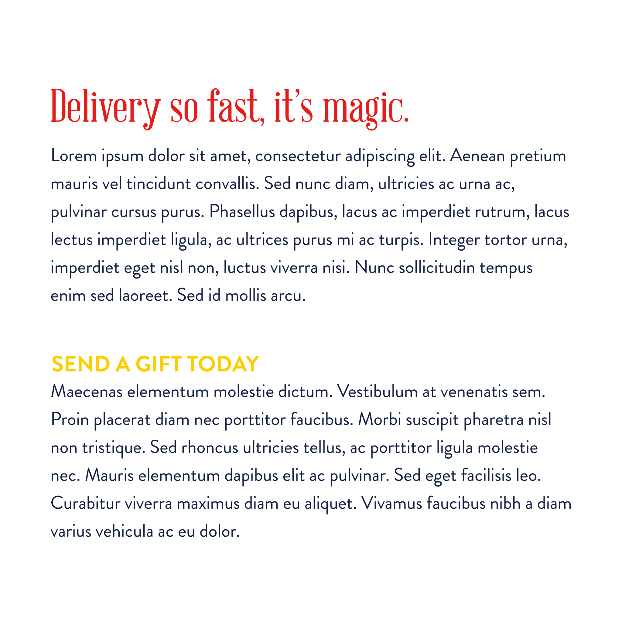 Kikis-Delivery-Service-Fonts.png