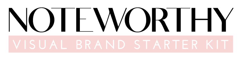 Noteworthy-Logo.png