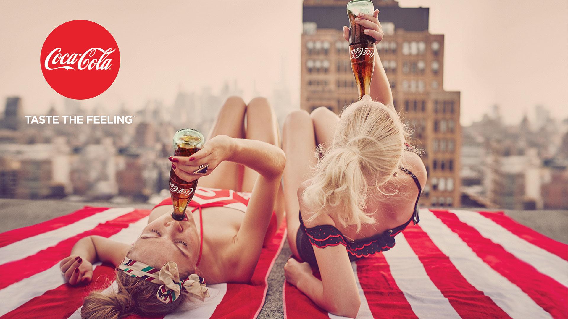 coke-taste-the-feeling-0.jpg