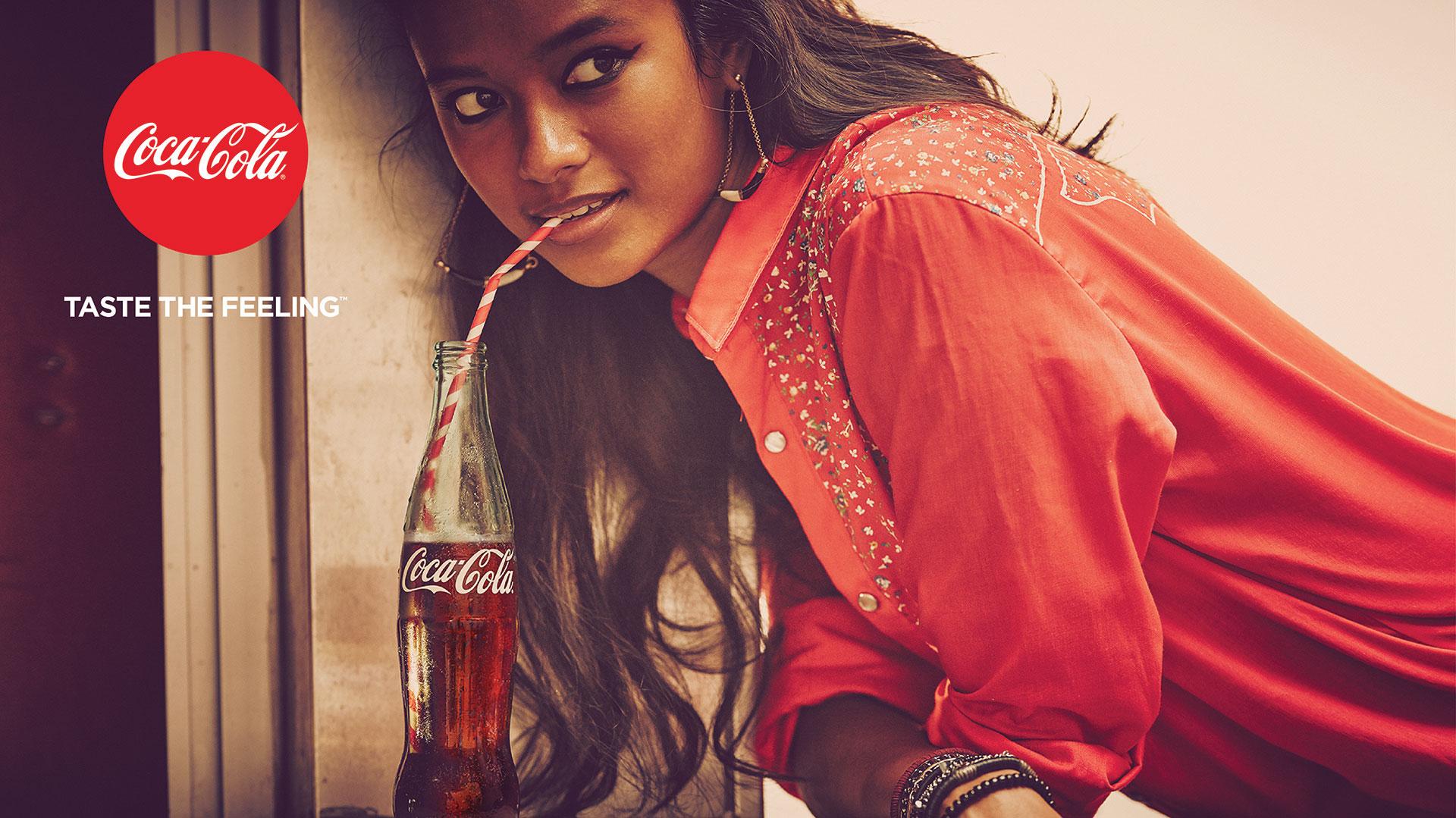 coke-taste-the-feeling-4.jpg