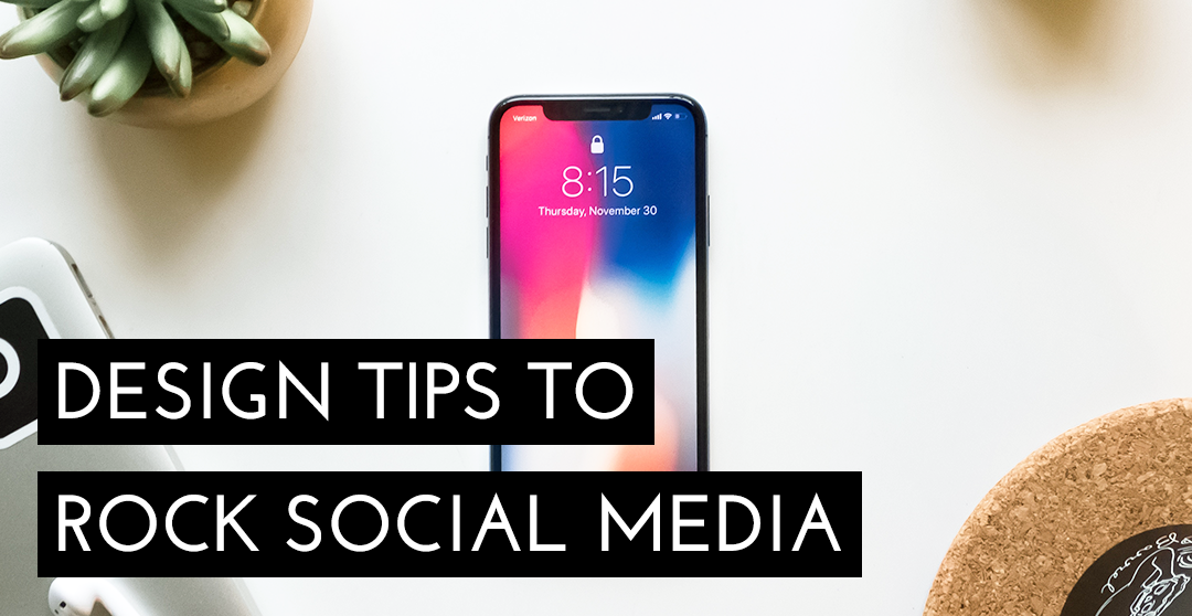 Social-Media-Design-Tips-Title.png