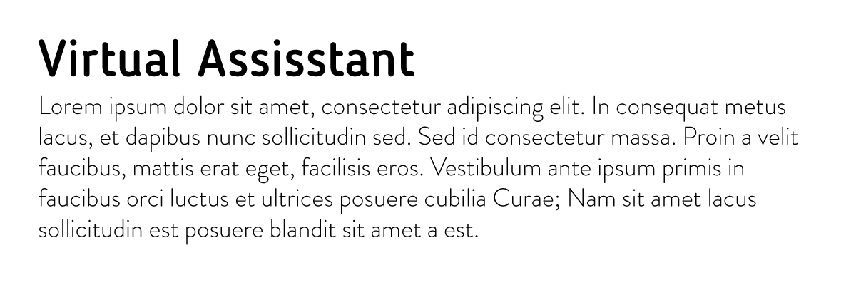 Virtual-Assisstant-Trends-Rounded-Font-Example.png