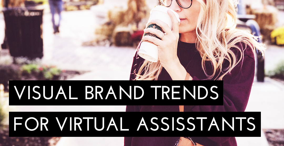 Virtual-Assisstant-Trends-Title.png
