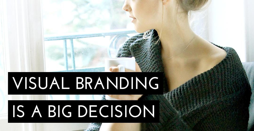 Visual-Branding-Big-Decision-Title.png