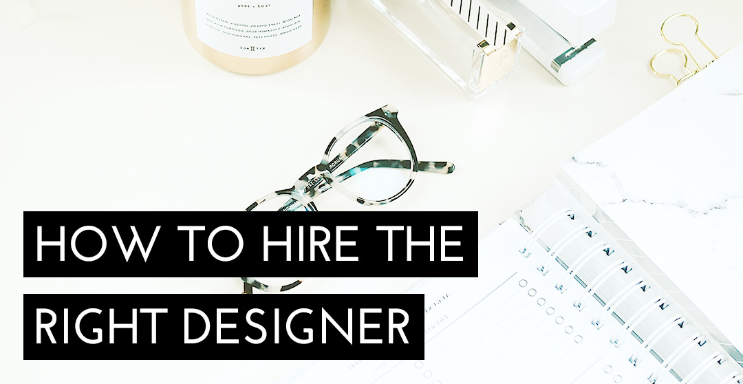 Right-Designer-Title.png