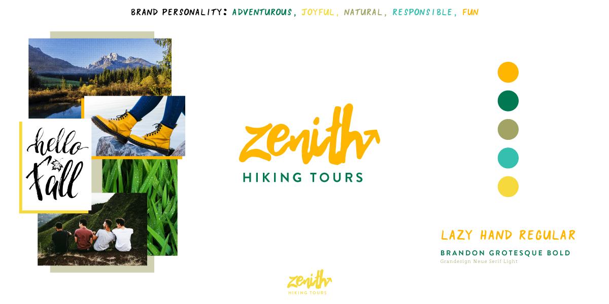 Zenith-Brand-Board.png