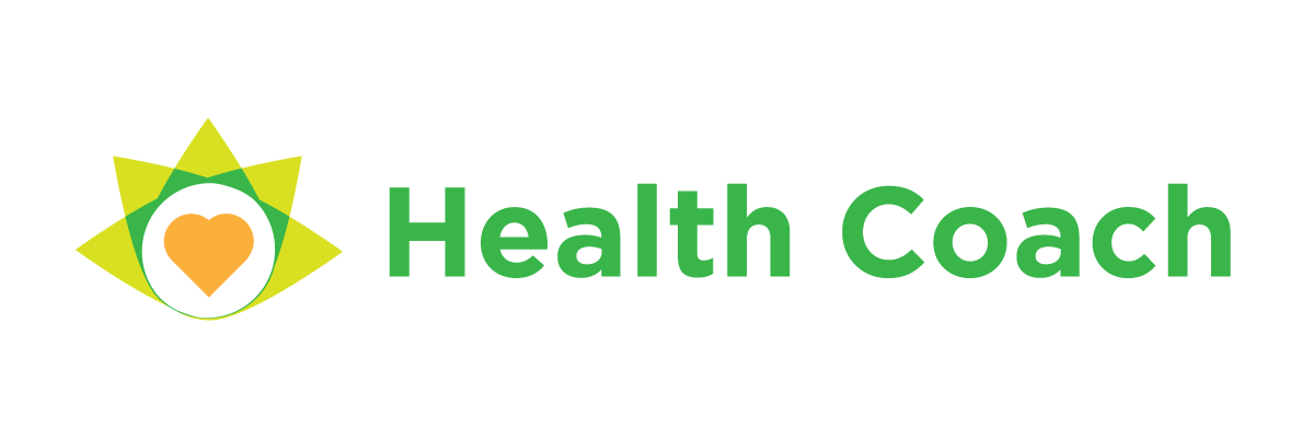 Health-Coach-Trends-Examples-Logo-2.png