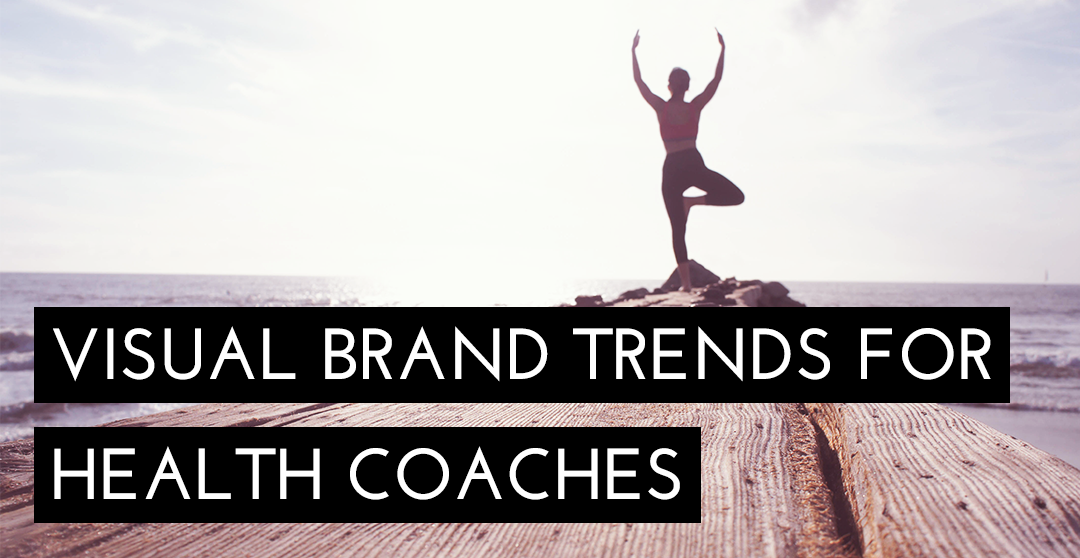 Health-Coach-Trends-Title.png