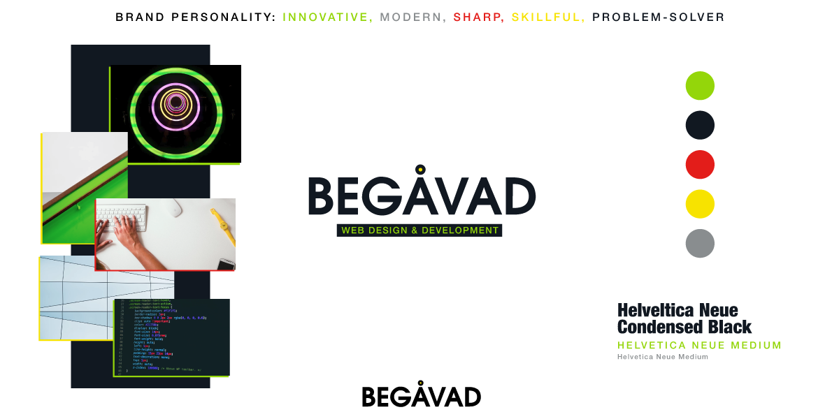 Web-Design-Brand-Board.png