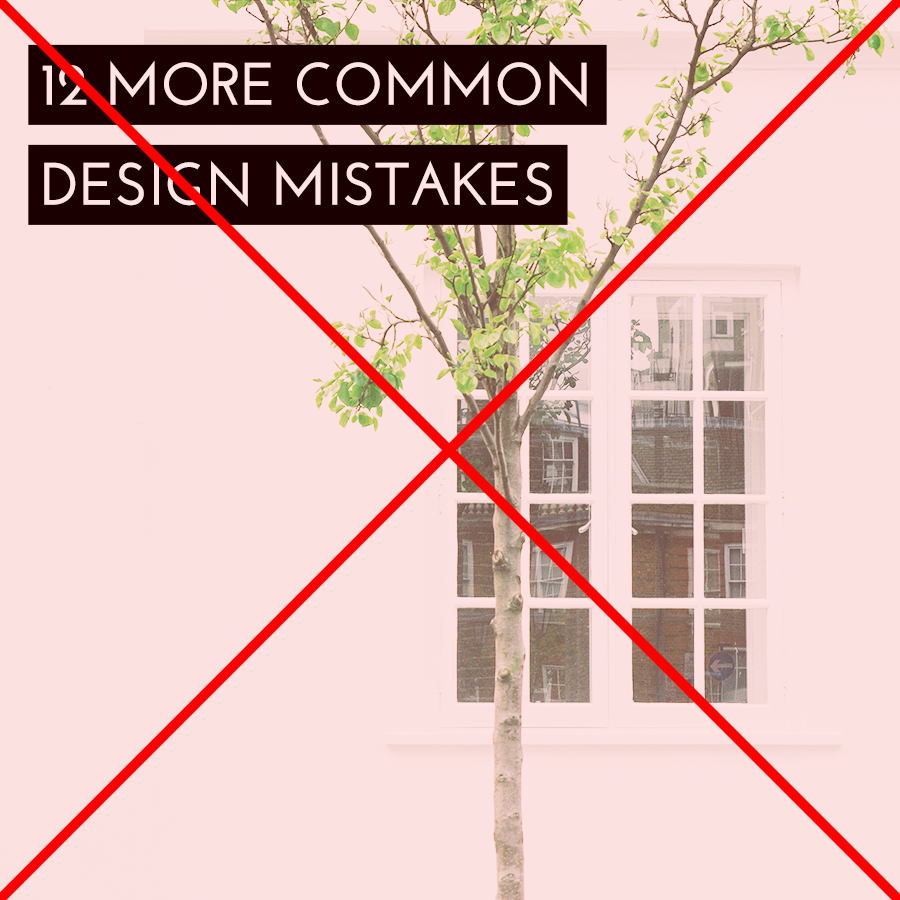 Design-Mistakes-Irrelevant-Imagery.png