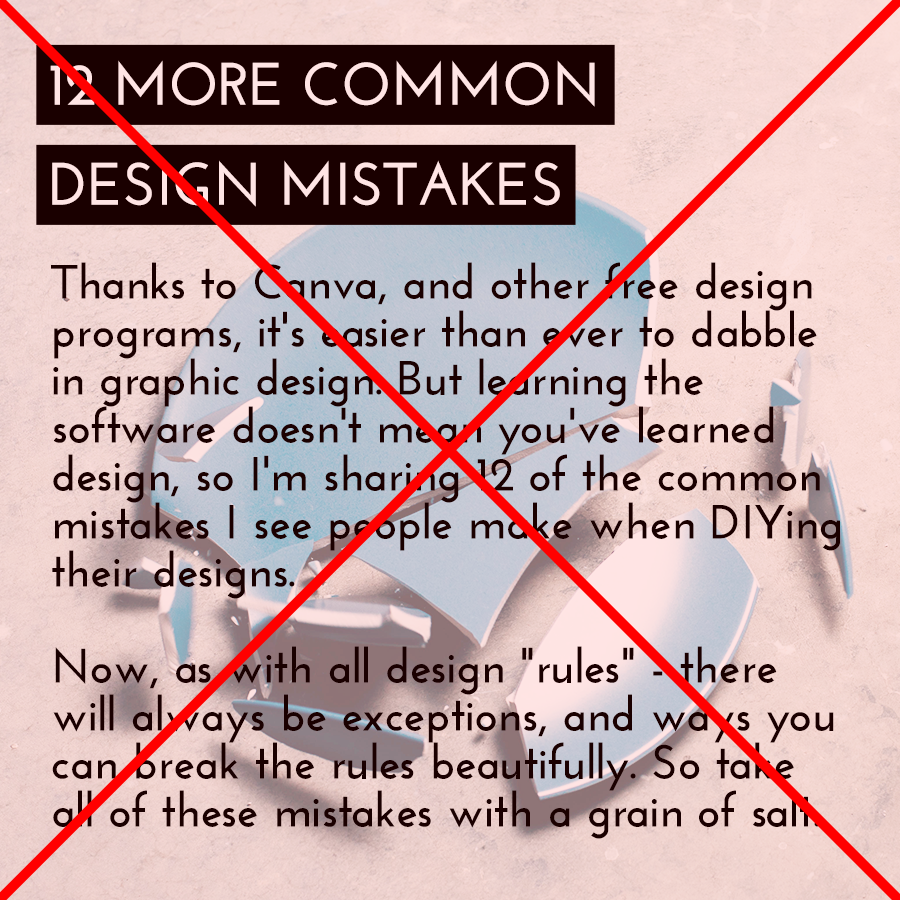 Design-Mistakes-Excessive-Information.png