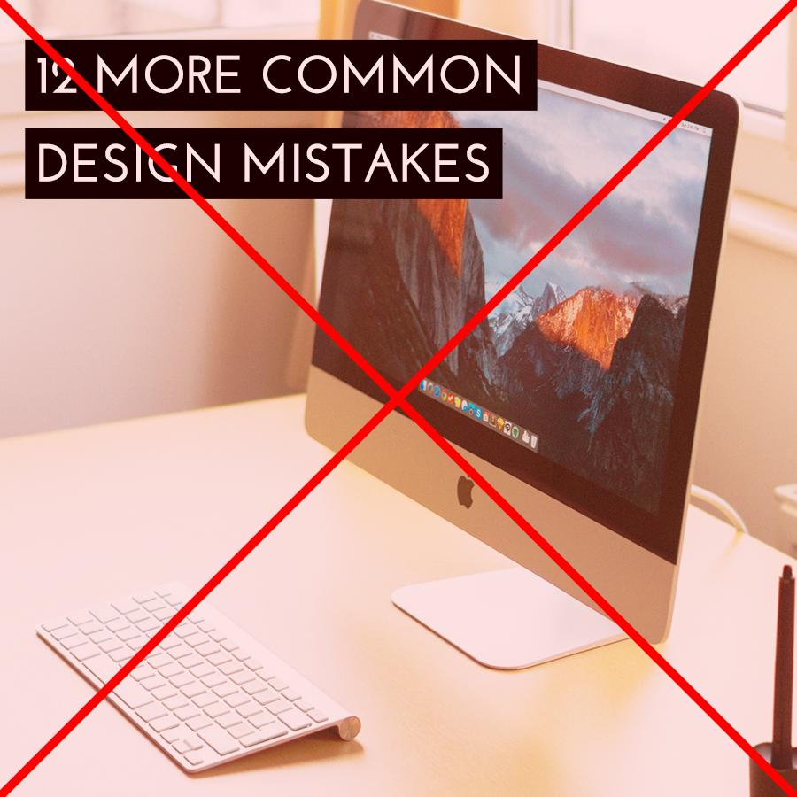 Design-Mistakes-Generic-Imagery.png