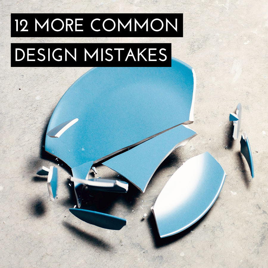 Design-Mistakes-Text-Formatting-v2.png