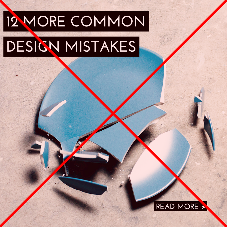 Design-Mistakes-Uneven-Borders.png