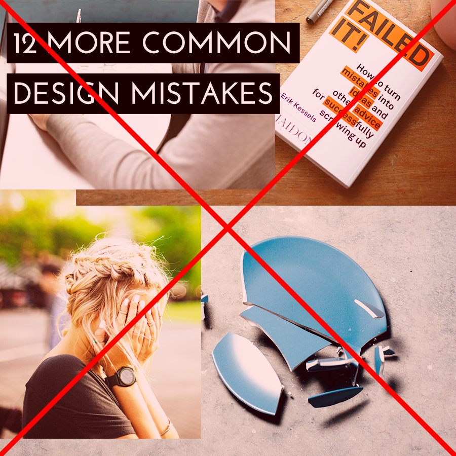 Design-Mistakes-Combining-Photos.png